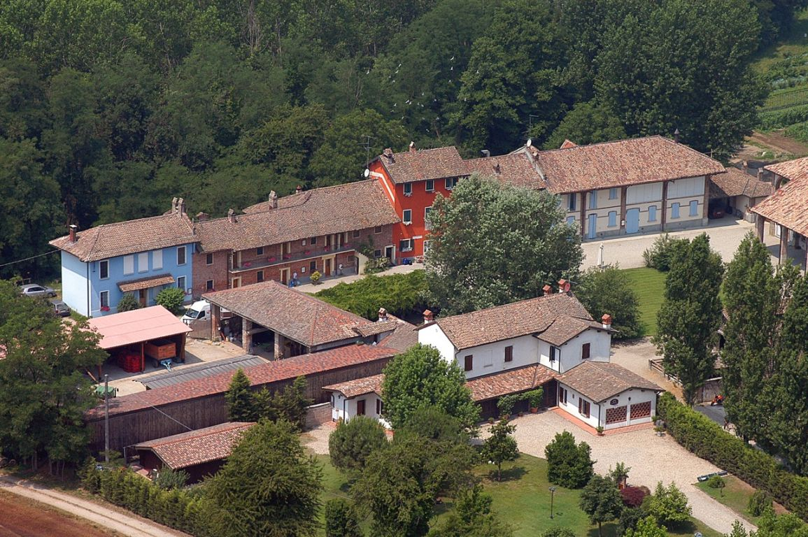 cascina caremma photo 1