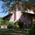 Bed And Breakfast La chiesuola