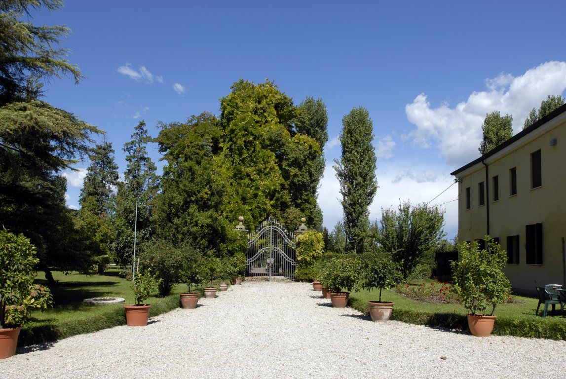 villa selvatico photo 11