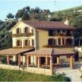 image0 of Salella
