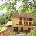Farm-house Salella