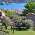 villaggio san martino