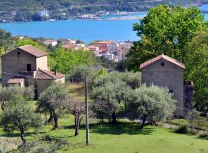 image of Villaggio san martino
