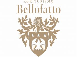 image of Bellofatto