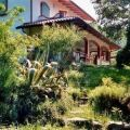 Bed And Breakfast La casa nel sole