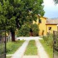 Farm-house Il gelso nero