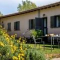 Farm-house Casale santa brigida