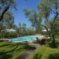 Bed And Breakfast I due casali
