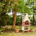Countryside Holiday House Cascina oasi