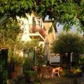 Bed And Breakfast Il sole del sodo