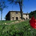 Farm-house Acerona