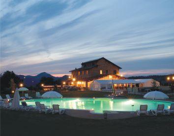 Foto monferrato resort