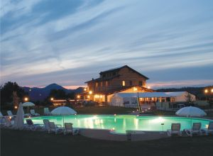 image of Monferrato resort