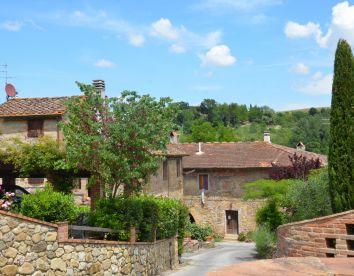 Foto16 Borgo Sorripa