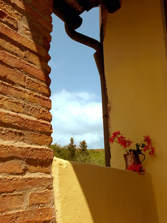 Borgo Sorripa photo 8
