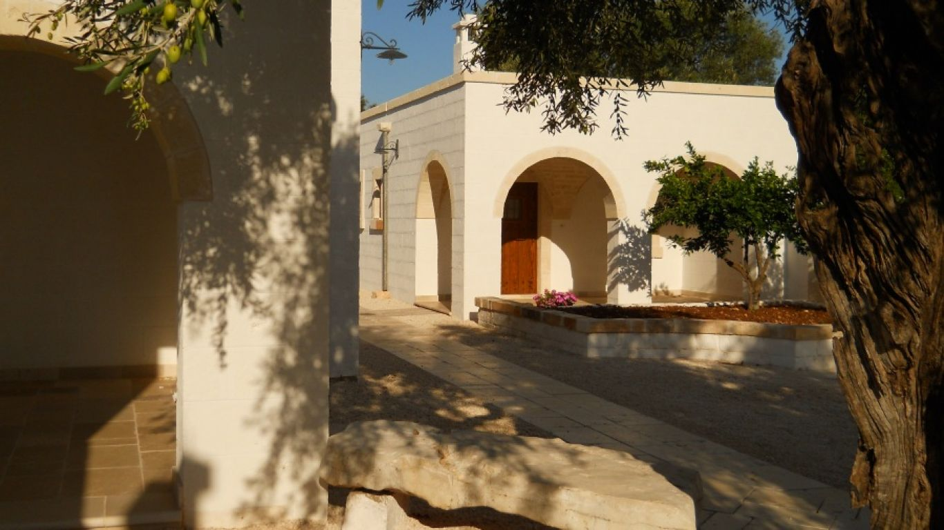 masseria de michele photo 2
