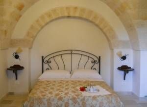 image0 of Masseria De Michele