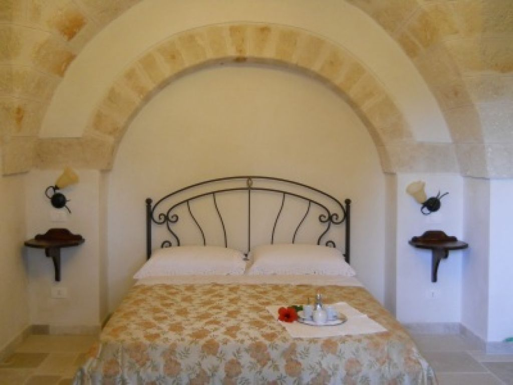 masseria de michele photo 12