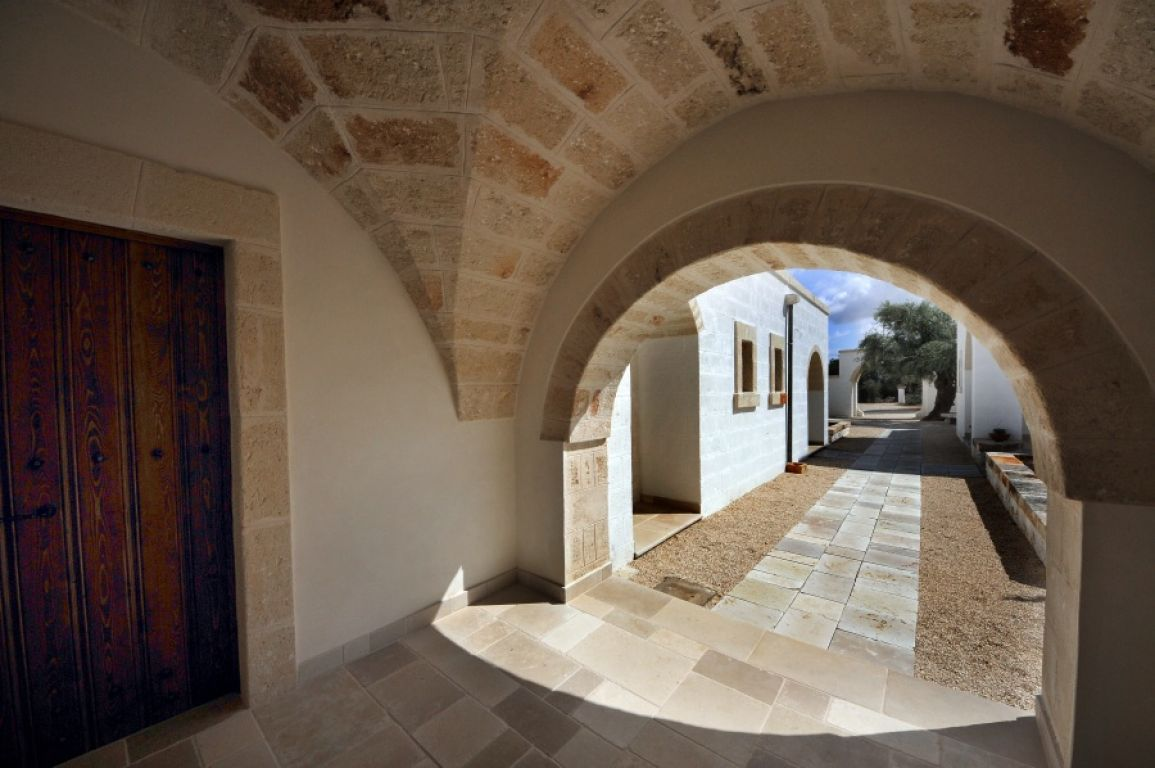 masseria de michele photo 10