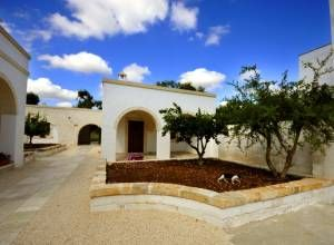 image15 of Masseria De Michele