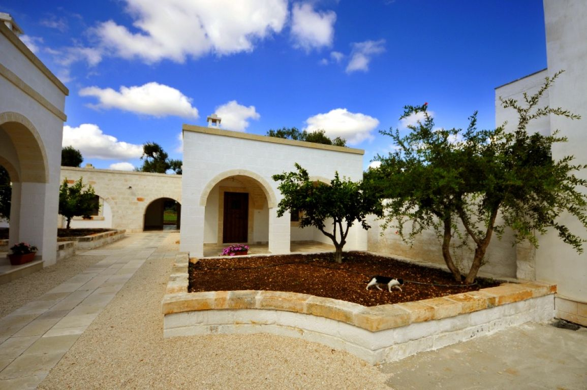 masseria de michele photo 8