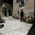 Bed And Breakfast La bifora le lune