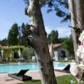 Countryside Rooming-house Le Dimore di San Crispino Resort & Spa