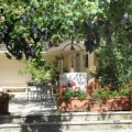 Bed And Breakfast Casa Lemmi