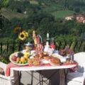 Bed And Breakfast Pino del Capitano