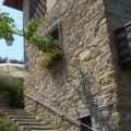 Bed And Breakfast Cascina valgrande