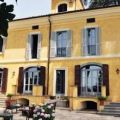 Country House Villa la trinita