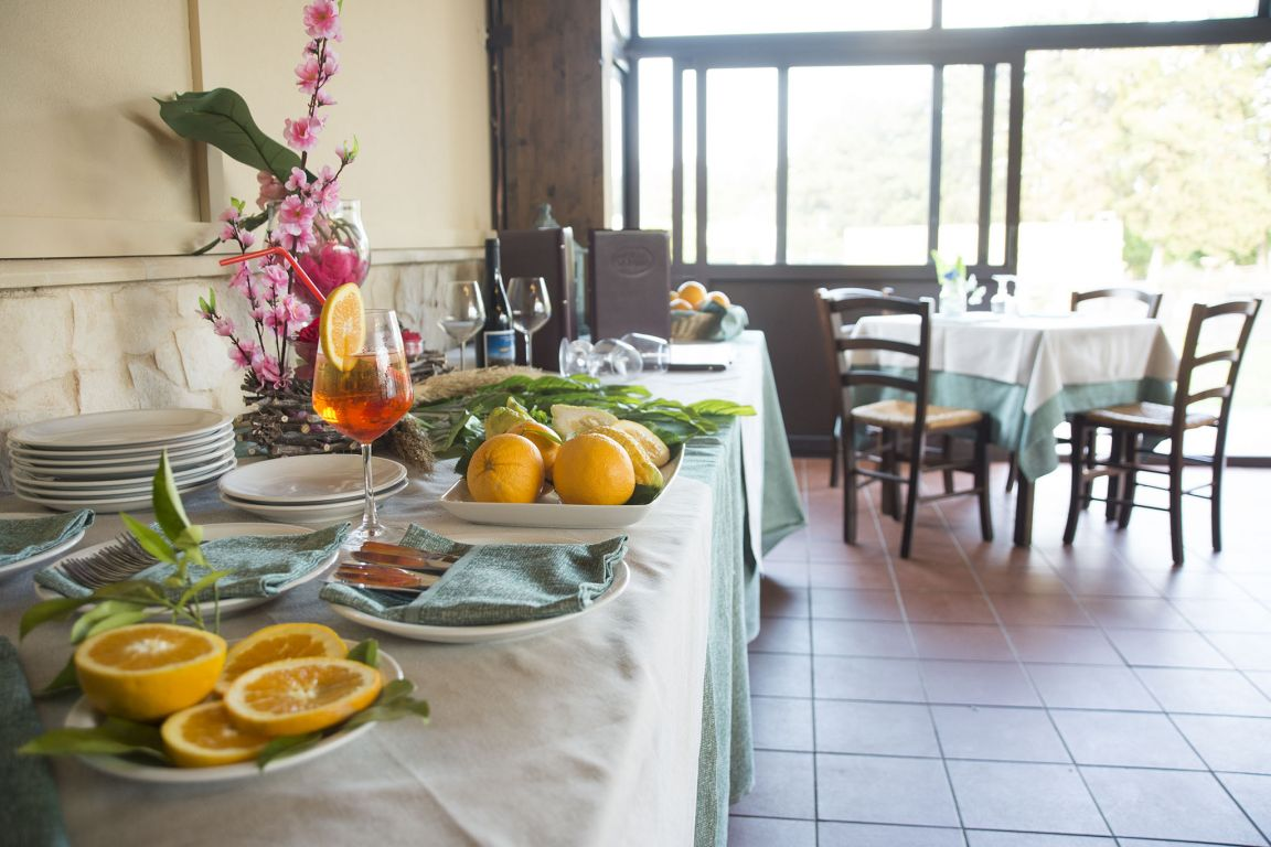Sicily Country House & Beach photo 12