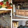 Farm-house Al Gelso