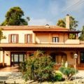 Farm-house La Guardata