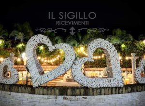 image of Il Sigillo