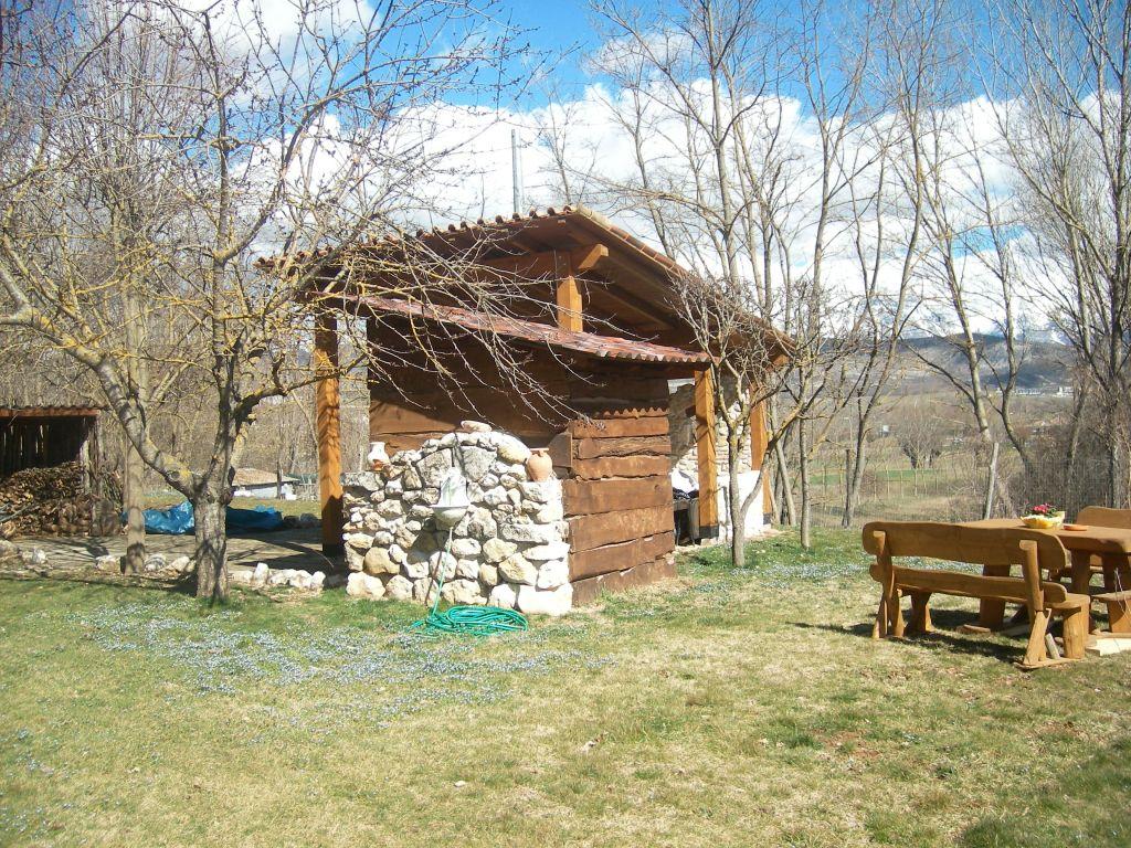 Agriturismo Fattoria Antica Forconia  L U0026 39 Aquila  Abruzzo