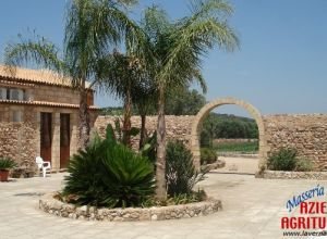 image of Masseria la verna
