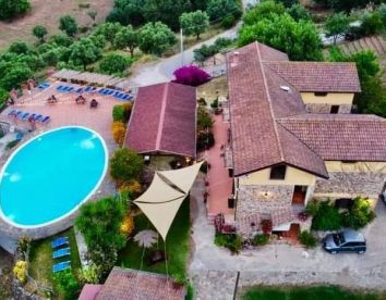 Foto1 San Basilio