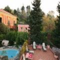 Bed And Breakfast Relais Castelcicala