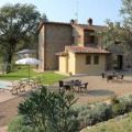 image0 of Country House Poggio Del Drago