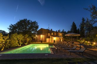 image of Country House Poggio Del Drago
