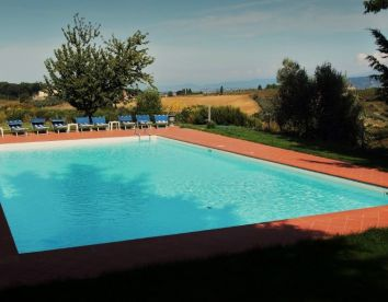 Foto14 fattorie giannozzi