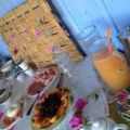 Bed And Breakfast Giardino di Sicilia