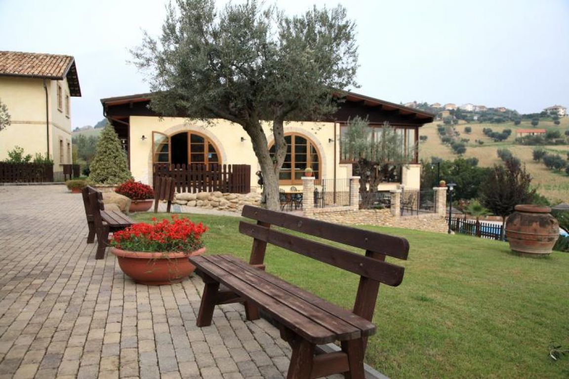 Il Cascinale photo 10