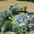 Farm-house Al fiume