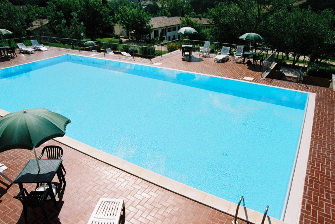 Casa vacanze in campagna residence borgo san carlo santa - Piscina san carlo ...