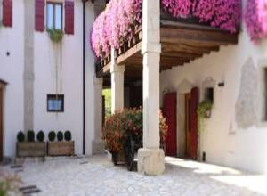 image0 of Relais Duca Di Dolle