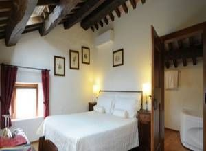 image1 of Relais Duca Di Dolle