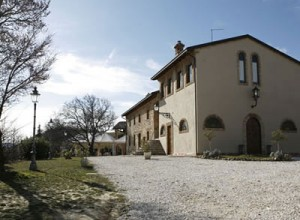 image of La Collina Del Sole