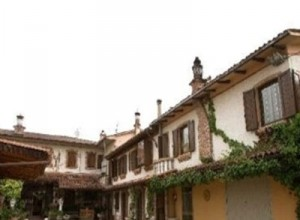 image of Dai Colombari
